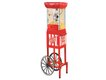 popcorn_cart.jpg