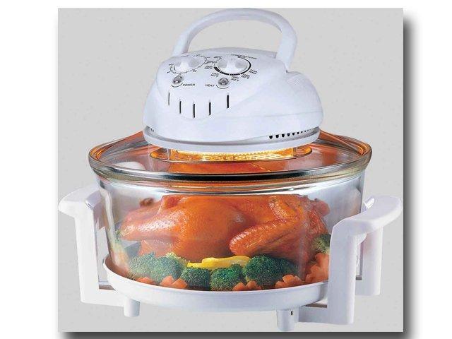 countertop_cooking.jpg