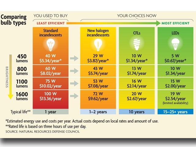 lightbulb_comparison.jpg