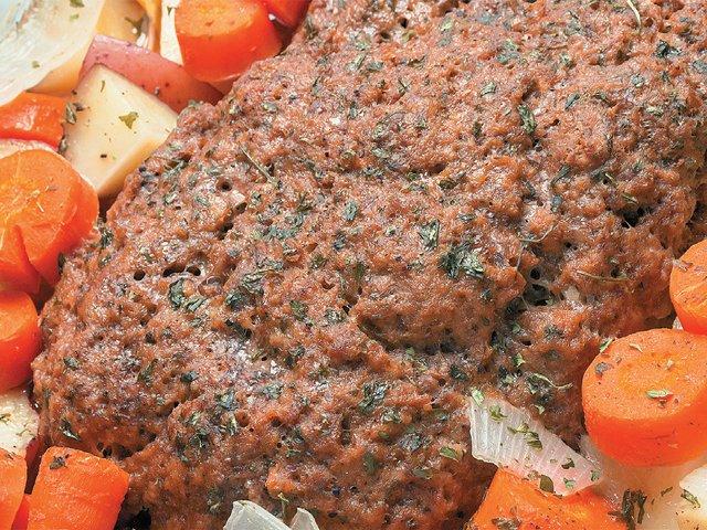 recipe_meatloaf.jpg