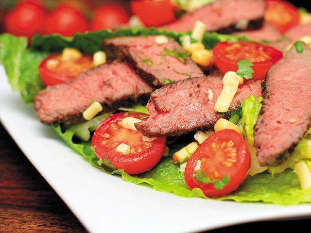 Recipe_Steak.jpg