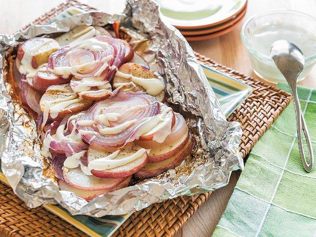 Recipe_GrilledPotatoes.jpg