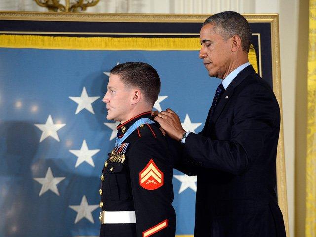 carpenter_obama_MOH.jpg