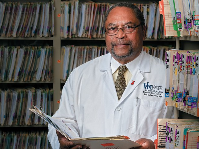 SCStories_Dr.Cox.jpg