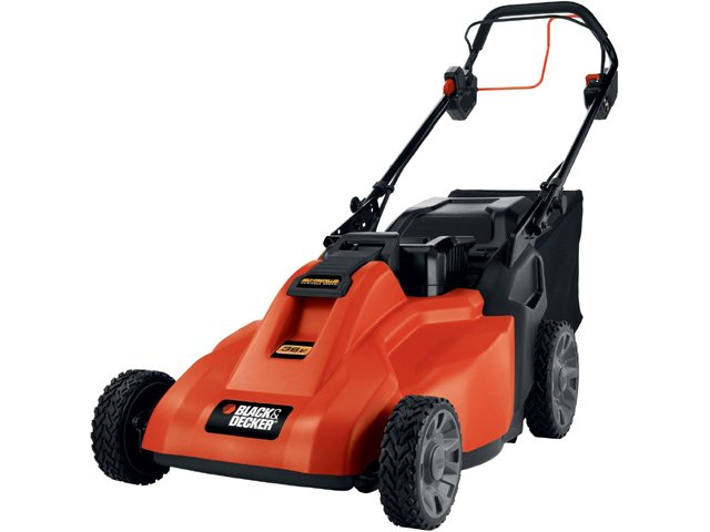 SmartChoice_Black&DeckerMower.jpg