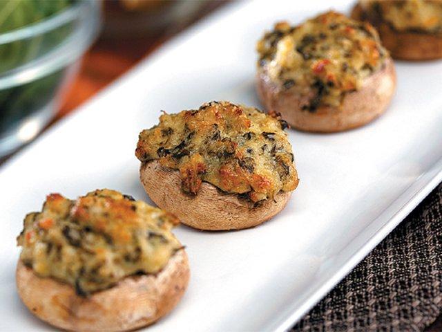 recipe_mushrooms.jpg