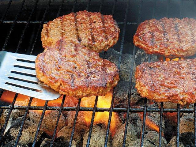 grilling_safety.jpg