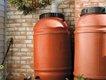 water_barrel.jpg