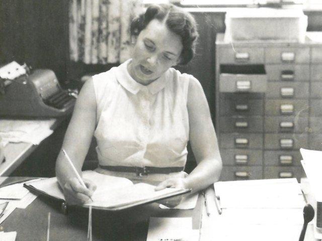 martin-helen-1950-640p.jpg