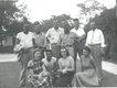 1952_salk_group-640p.jpg