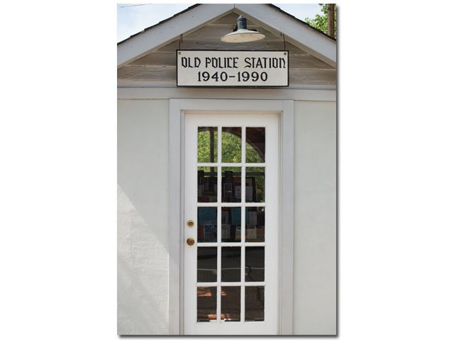 police_station.jpg