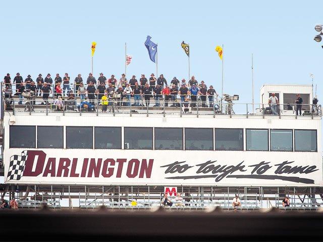 darlington1.jpg