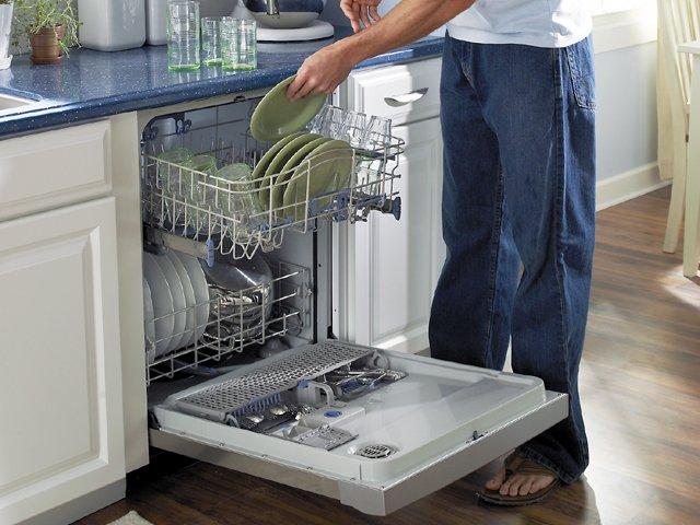 StayCool_Dishwasher.jpg