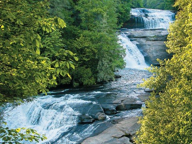 Horesback_Waterfall.jpg