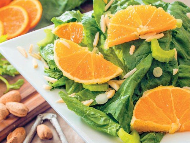Recipe_OrangeSalad.jpg