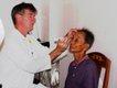stafford_vietnam1.jpg