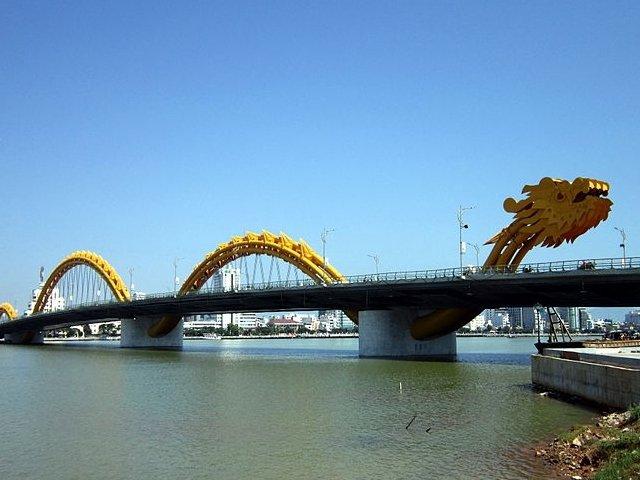 dragon_bridge.jpg