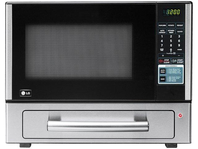 SmartChoice_Microwave.jpg