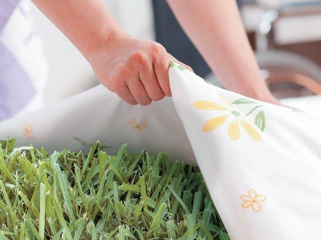 Gardener_Blanket.jpg