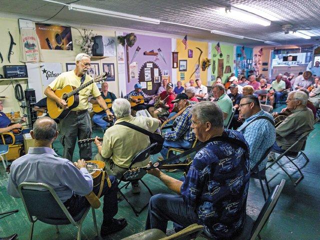 Bluegrass_KT.jpg