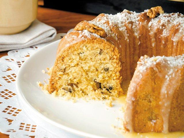 apple_pound_cake.jpg