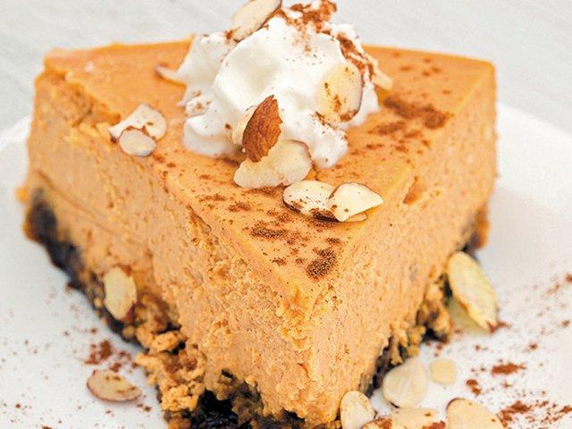 pumpkin_cheesecake_640p.jpg
