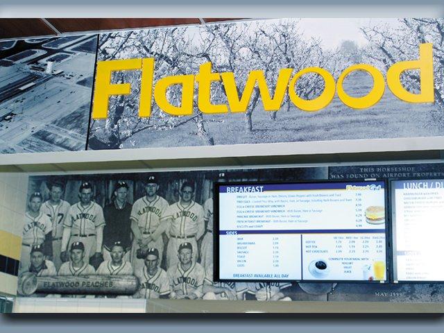 Flatwood_Memories.jpg