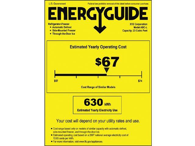 EnergyQA_EnergyGuide.jpg