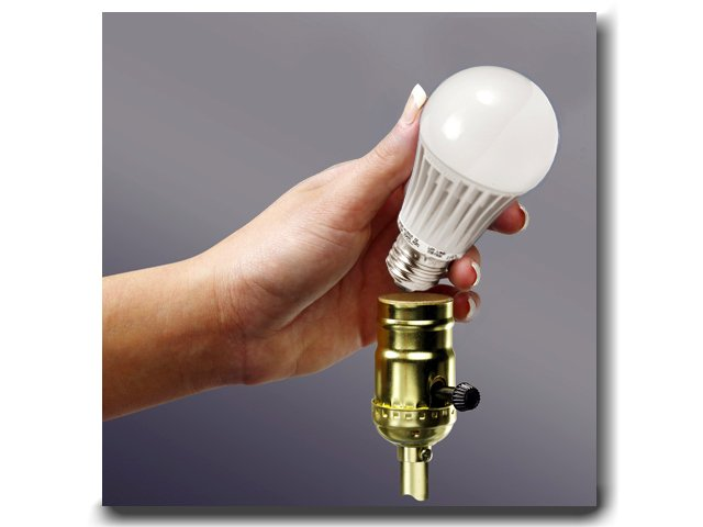 Smartways_Lightbulb1.jpg