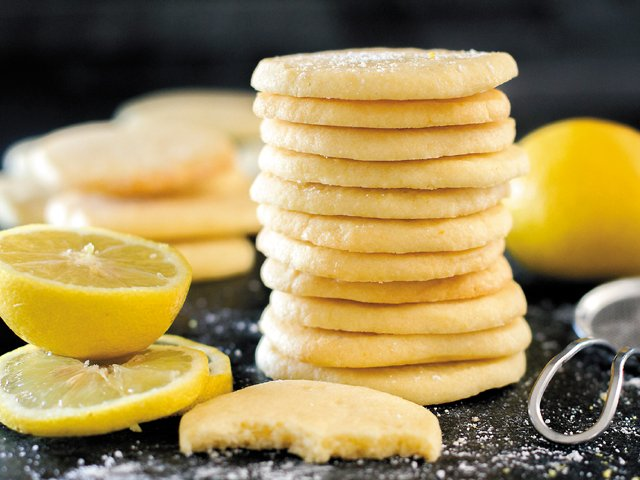 Recipe_LemonWafers.jpg