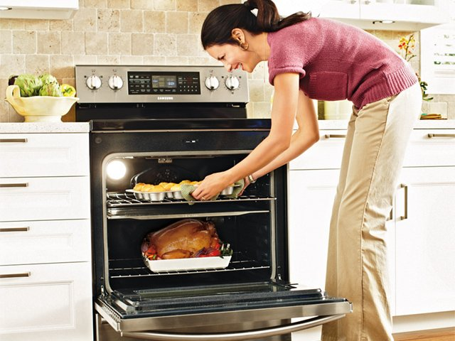 cooking_640p.jpg