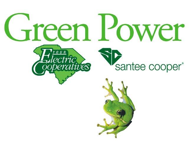 green_power_640p.jpg