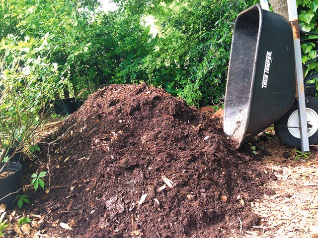 composting_640p.jpg