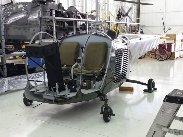 helicopter16.jpg