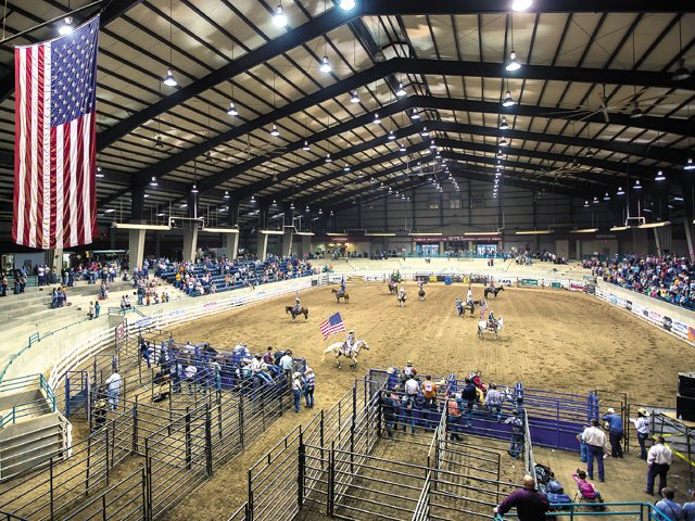 Rodeo_Arena.jpg