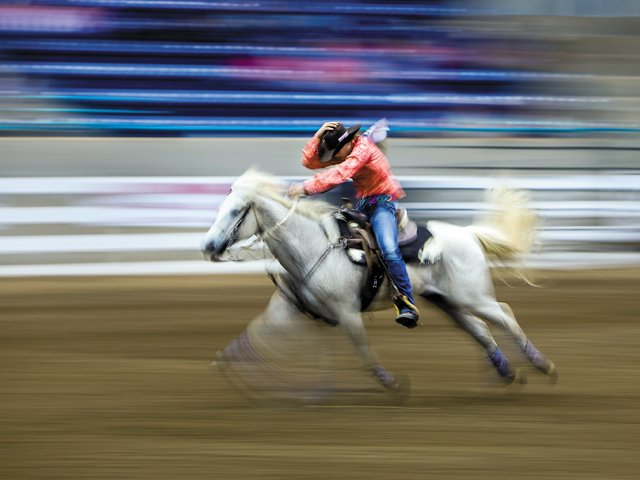 Rodeo_Moore.jpg