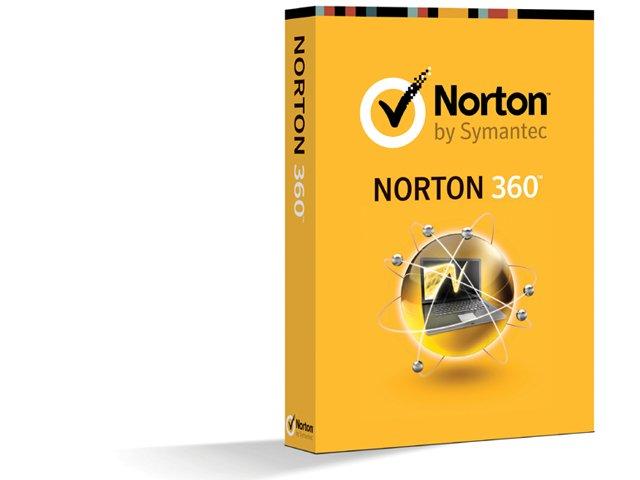 SmartChoice_Norton.jpg