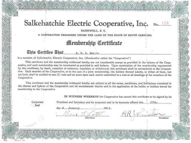 salkahatchie_membership.jpg