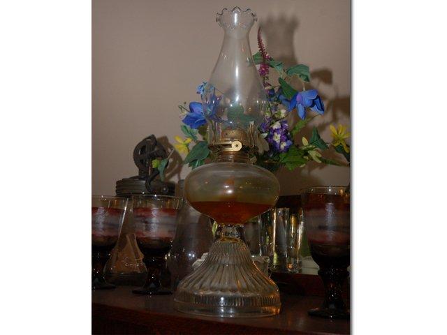 oil_lamp.jpg