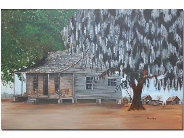 allen_homeplace_painting.jpg