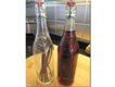 Make your own vanilla extract