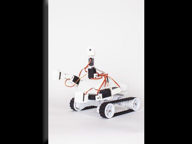 rev_robot.jpg