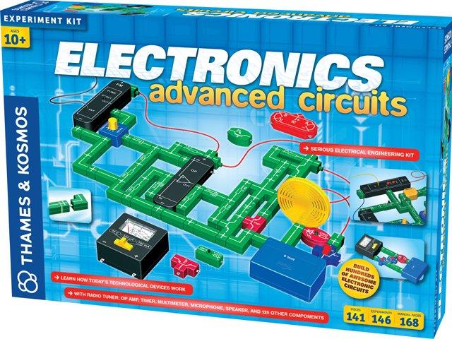 circuits_kit.jpg