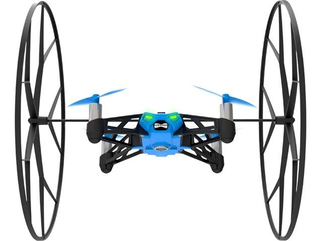 spider_drone.jpg
