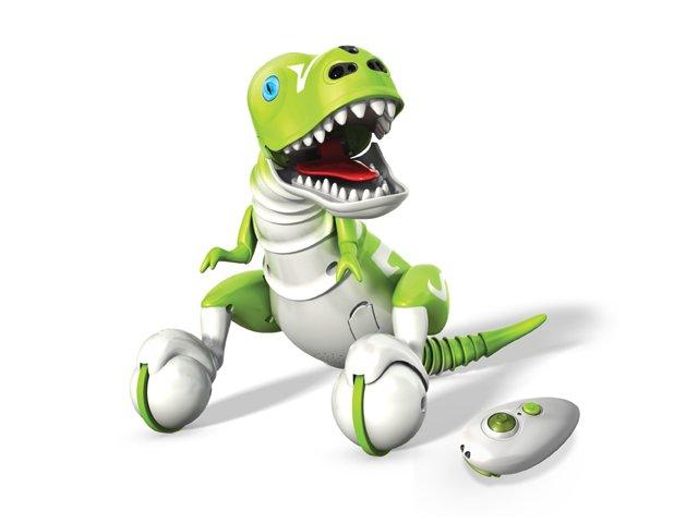 dinozoomer.jpg