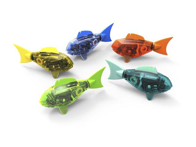 aquabots.jpg
