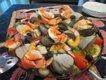 IMG_0517.Spanish seafood & chicken paella.jpeg