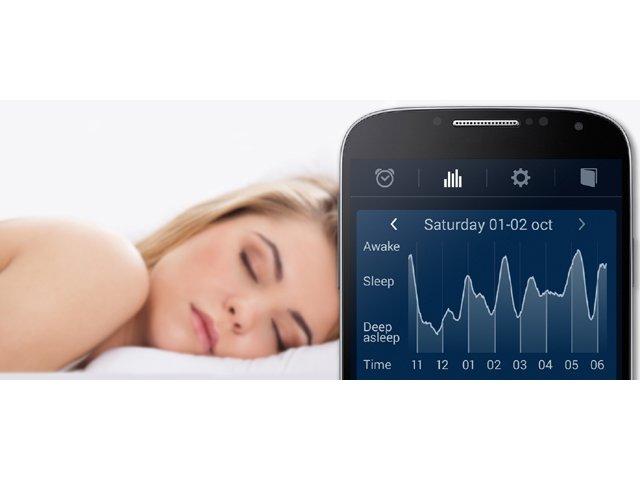 SmartChoice_SleepCycle.jpg