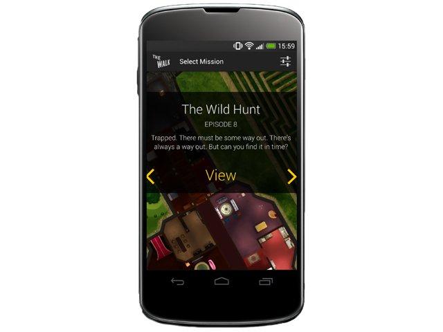 SmartChoice_WalkApp.jpg