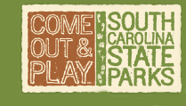 See all of the great things South Carolina's parks have in store.